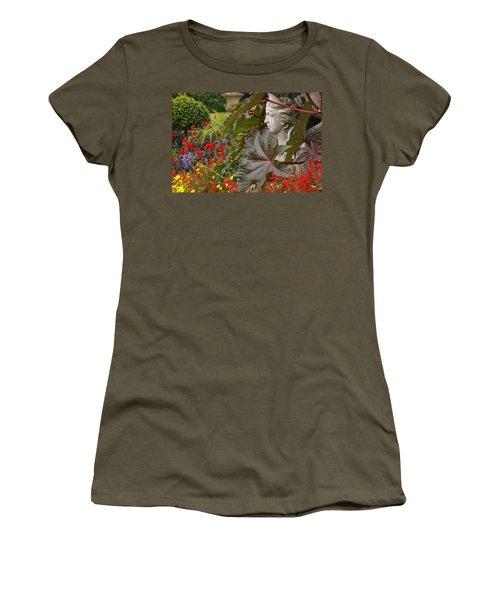 Osborne Lady Women's T-Shirt