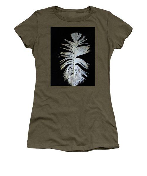 Owl Clothes Women's T-Shirt