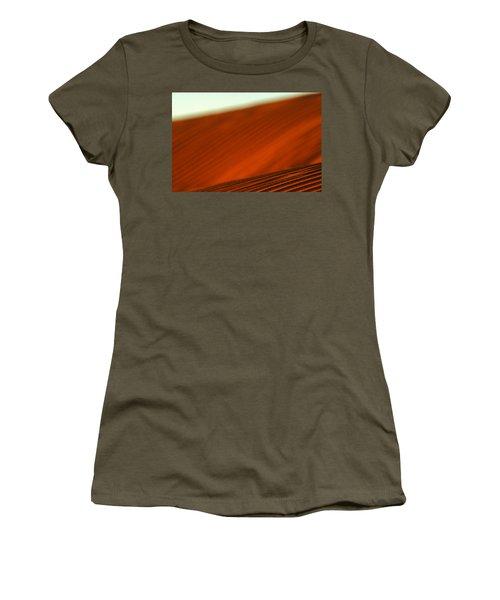 Red Ridge Women's T-Shirt