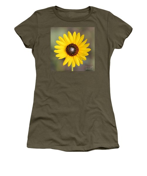 Single Susan Squared Women's T-Shirt