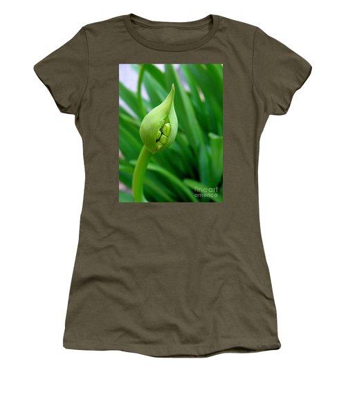 Soon Women's T-Shirt