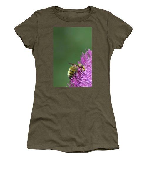 Sweet Bee Women's T-Shirt