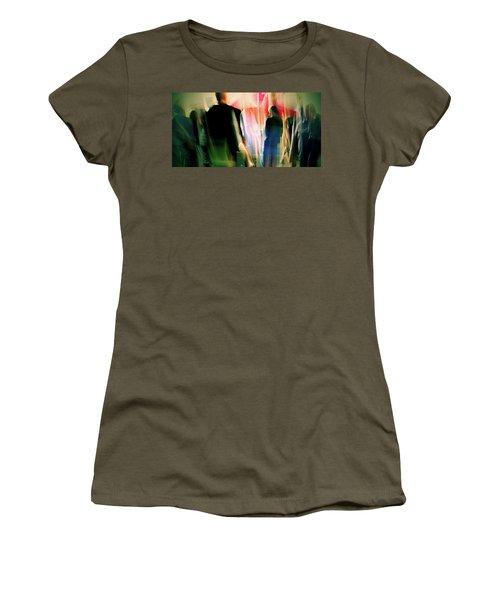 A Random Word Women's T-Shirt