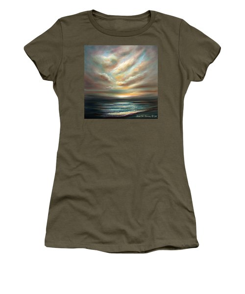 Away 2 Women's T-Shirt