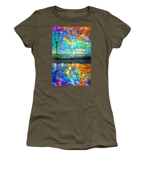 Bring Me Joy Women's T-Shirt