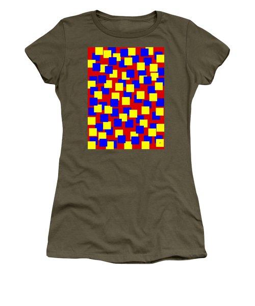 Harmony 6 Women's T-Shirt