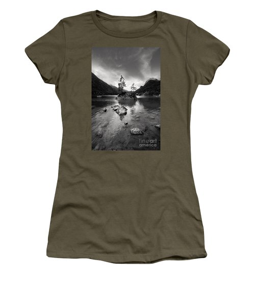 Hintersee Women's T-Shirt