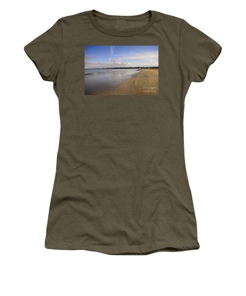 St Andrews Women's T-Shirt