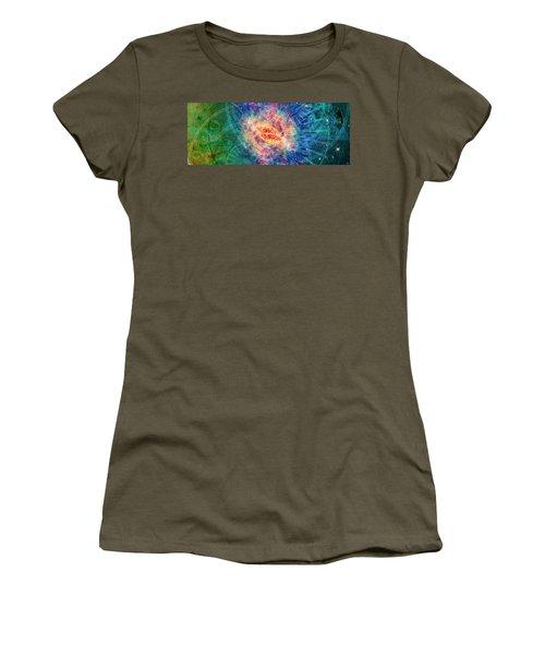 11th Hour Women's T-Shirt