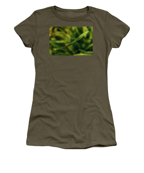 Natures Way Women's T-Shirt