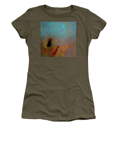 Purification Women's T-Shirt