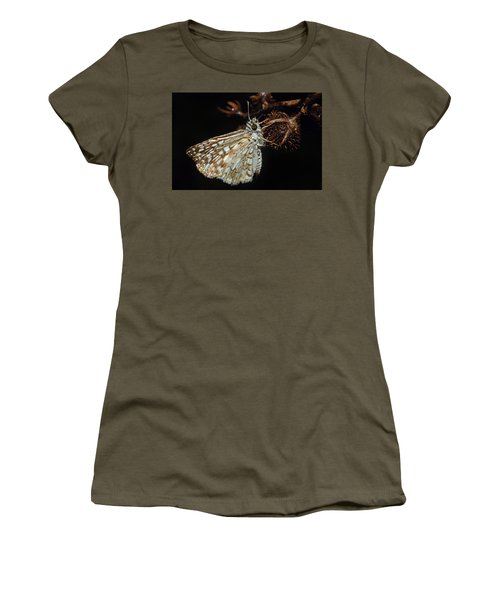 Skipper Women's T-Shirt