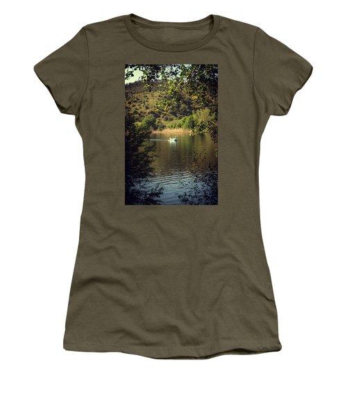 Belver Landscape Women's T-Shirt