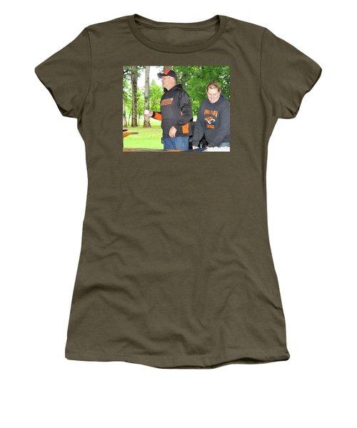 9767 Women's T-Shirt