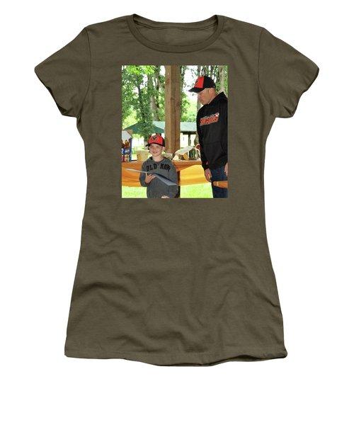 9781 Women's T-Shirt