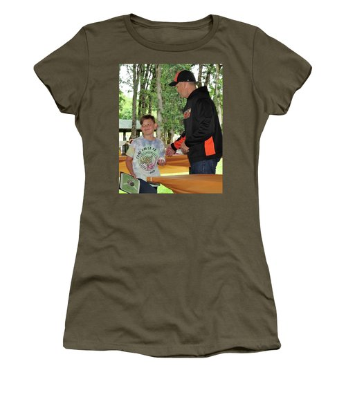 9789 Women's T-Shirt