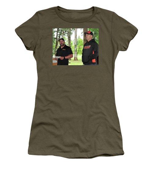 9797 Women's T-Shirt