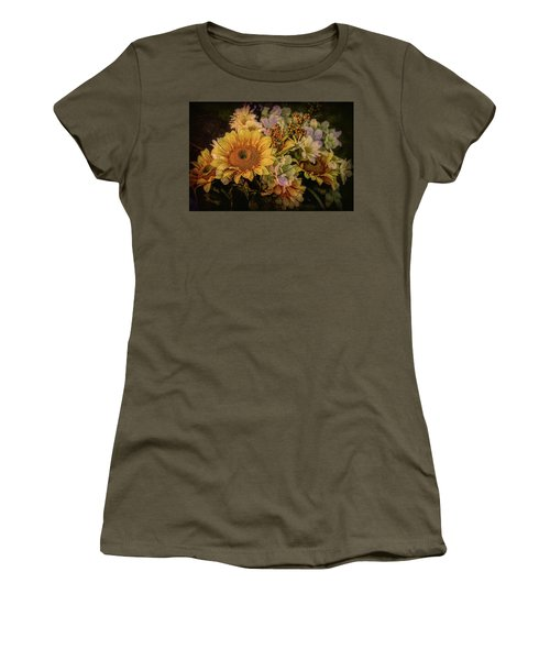 A Few Of My Favorite Things Women's T-Shirt