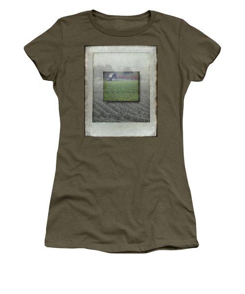 A Noir Tale Women's T-Shirt