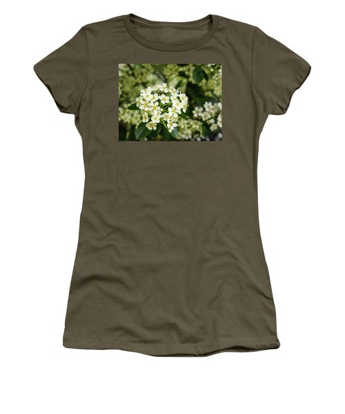 A Thousand Blossoms Women's T-Shirt