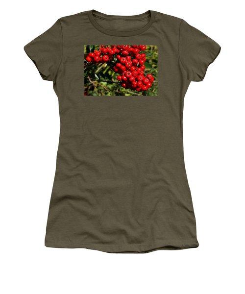 aBunDance Women's T-Shirt
