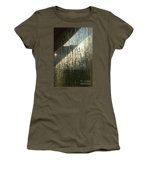 After The Storm Women's T-Shirt