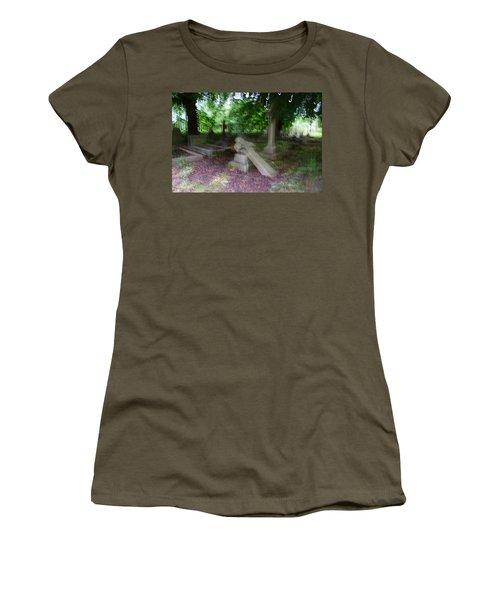 Afterlife Women's T-Shirt
