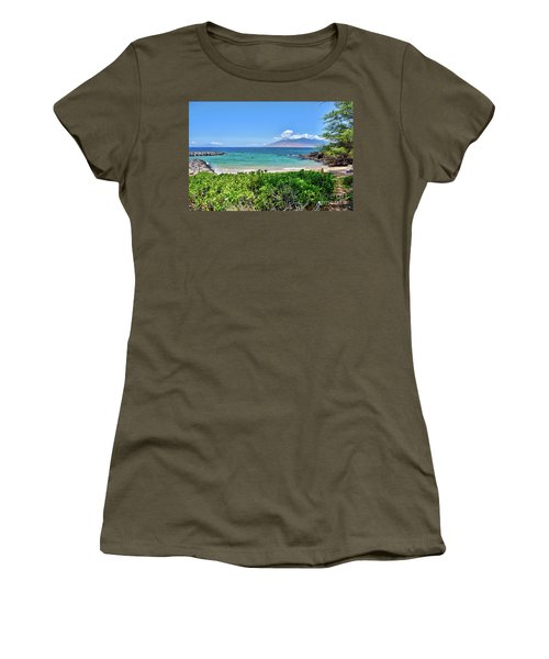Aloha Friday Women's T-Shirt