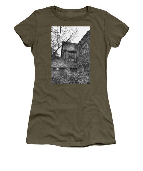 Annex At Ringwood Manor Women's T-Shirt