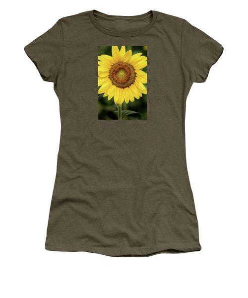 Another Stunning Flower Women's T-Shirt