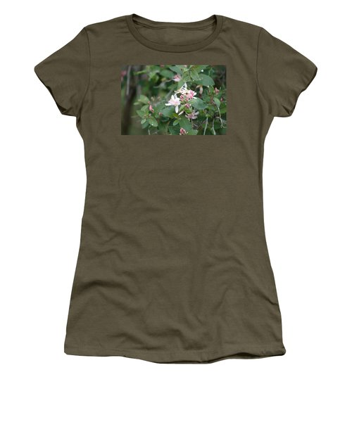 April Showers 9 Women's T-Shirt