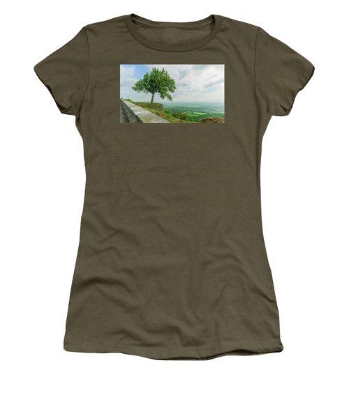 Arbor Day Women's T-Shirt