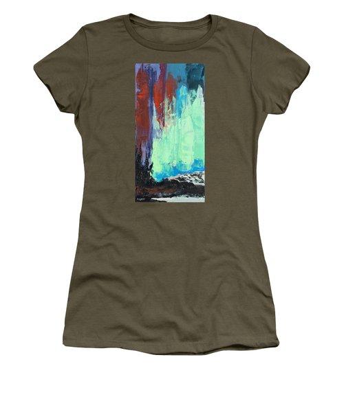 Arise Women's T-Shirt
