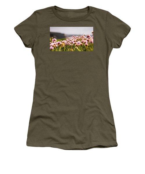 Armeria Women's T-Shirt