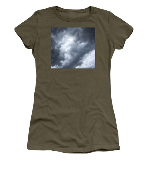As Above Women's T-Shirt
