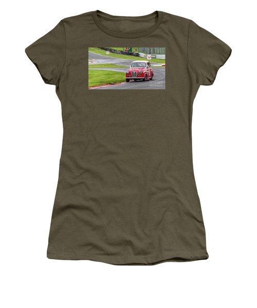 Austin A35  Women's T-Shirt