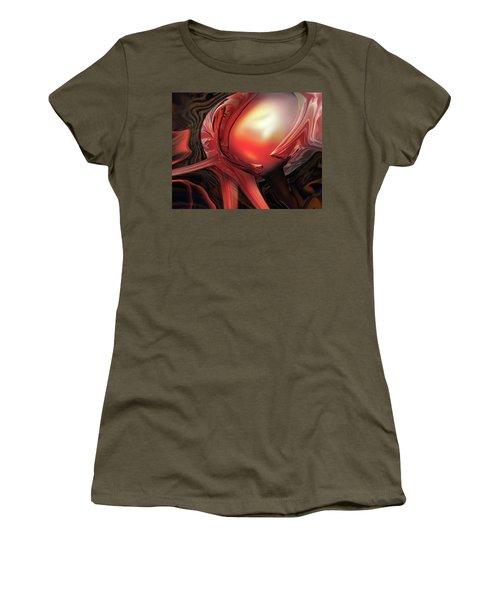 Banished Women's T-Shirt