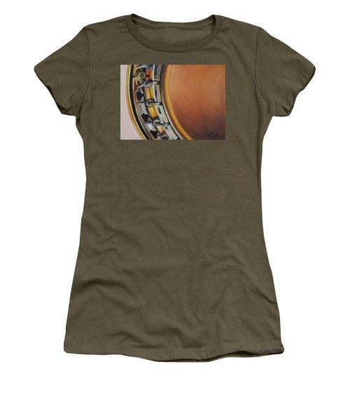 Banjo Women's T-Shirt