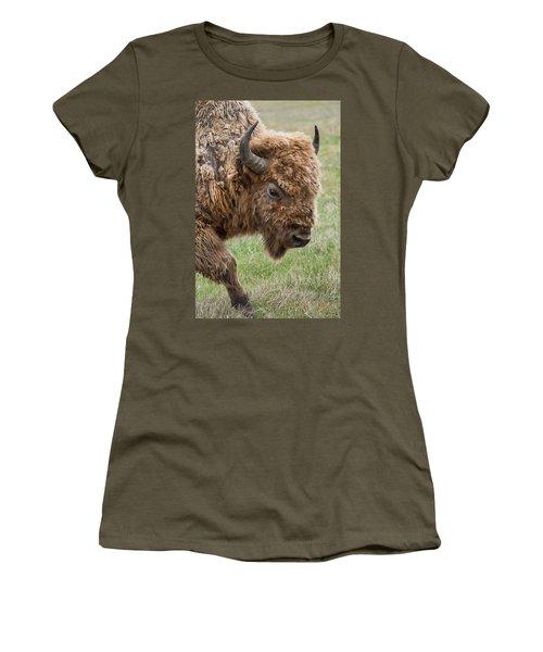 The Beast Women's T-Shirt