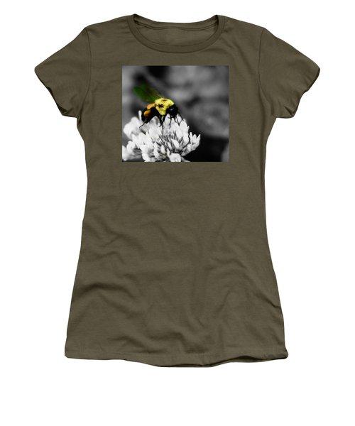 Bee Bee Women's T-Shirt