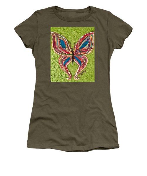 Bella Women's T-Shirt