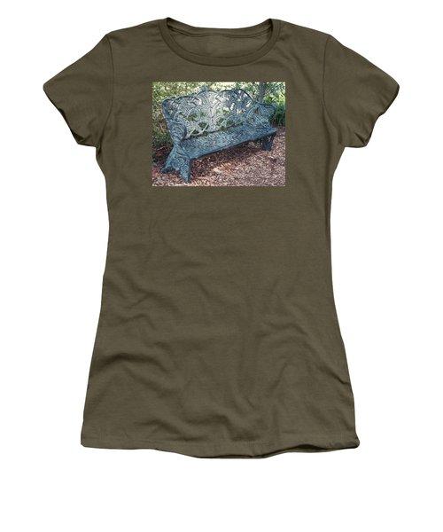 Bench Women's T-Shirt