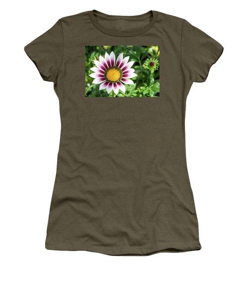 Best Face Forward Women's T-Shirt