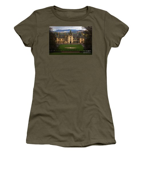 Biltmore Estate Women's T-Shirt