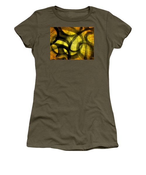 Biting Soul Women's T-Shirt
