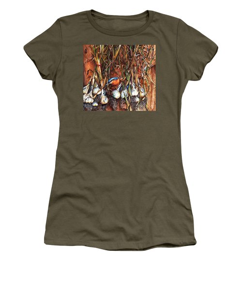Bounty Hunter Women's T-Shirt
