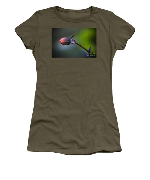 Bud Women's T-Shirt