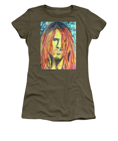 Bumblefoot Women's T-Shirt