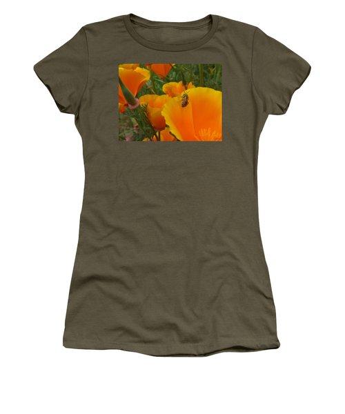 California Love Women's T-Shirt