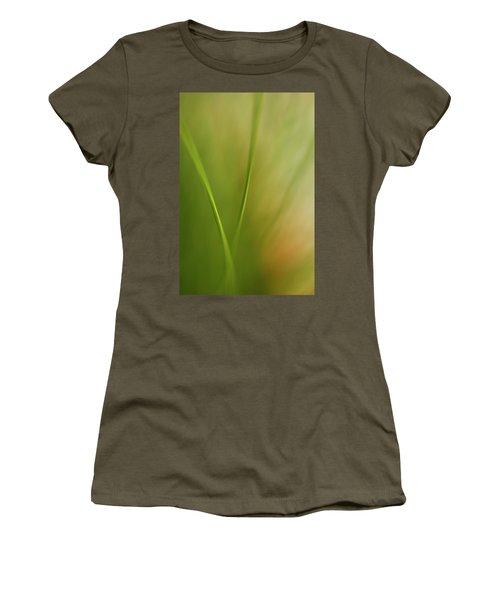 Calm Women's T-Shirt